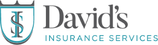 David's Insurance Services